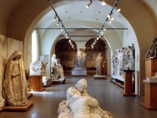 Palazzo Monferrato
