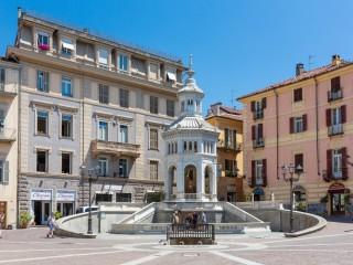 Tra Monferrato e Liguria, alla scoperta dei tesori del Patrimonio Unesco