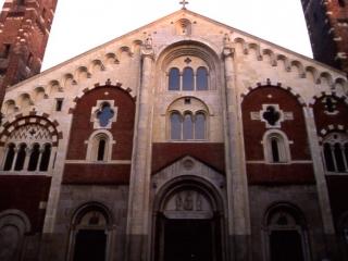 Cattedrale di Sant'Evasio